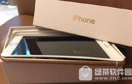 iPhone8十连裂怎么回事 苹果iPhone8十连裂是什么原因3