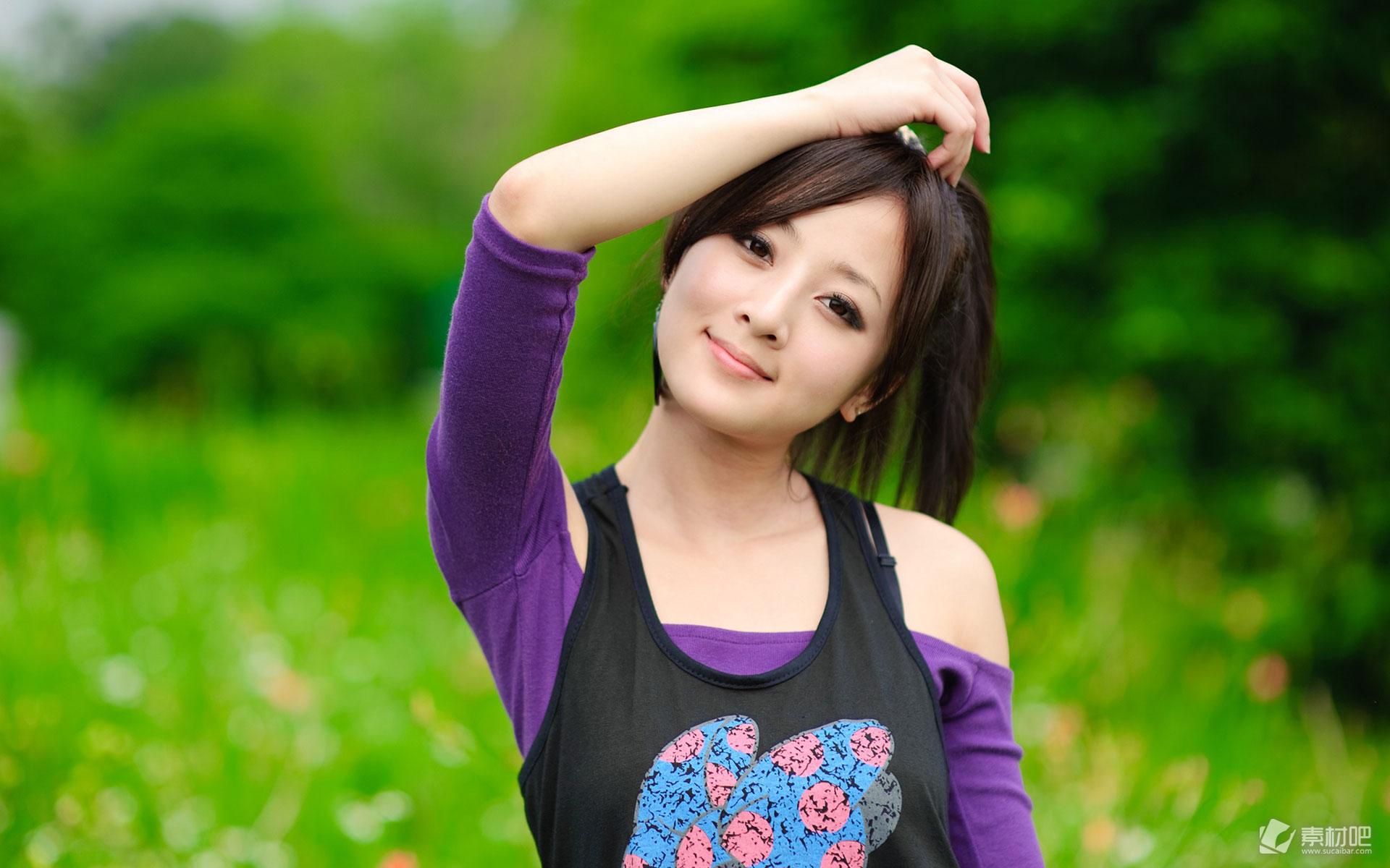 taiwan beaufiful girl mikako - photo #15
