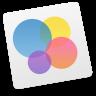 ios7苹果游戏软件图标96px