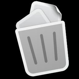回收站 回收站图标 回收站图标下载iconpng 素材吧
