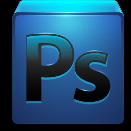 文件图标下载 电脑文件图标 Win7 文件图标 素材吧