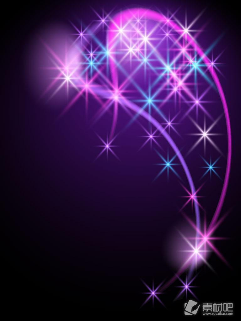 星星电器矢量》四角星星矢量》星星爆炸矢量