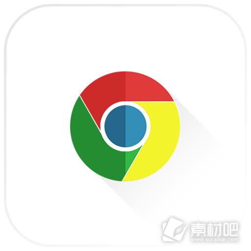 google浏览器背景
