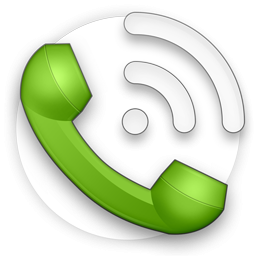 iberia telefono atencion cliente: