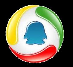 腾讯新闻logo图标