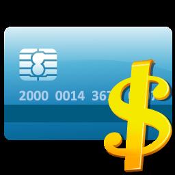 金融理财软件图标png 金融理财软件 素材吧