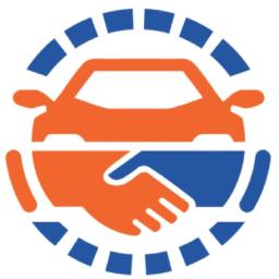 买新车应用 买新车应用大全免费下载 素材吧