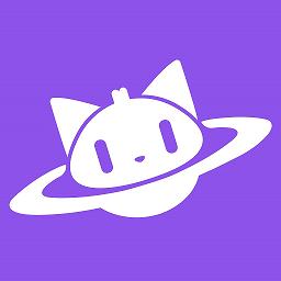 星球物语app下载 星球物语19安卓版下载 素材吧