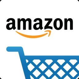 亚马逊网上购物