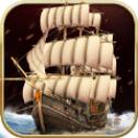 大航海时代之海上帝国