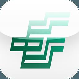 邮储银行app下载 邮储银行手机版下载 素材吧