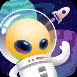 星际探险家内购破解版下载 星际探险家破解内购最新版下载 素材吧