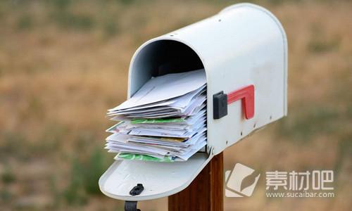 手机邮箱APP下载