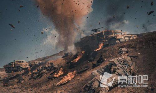 军事战争游戏合集