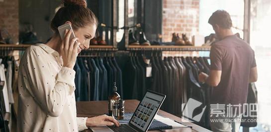 购物app排行榜2019